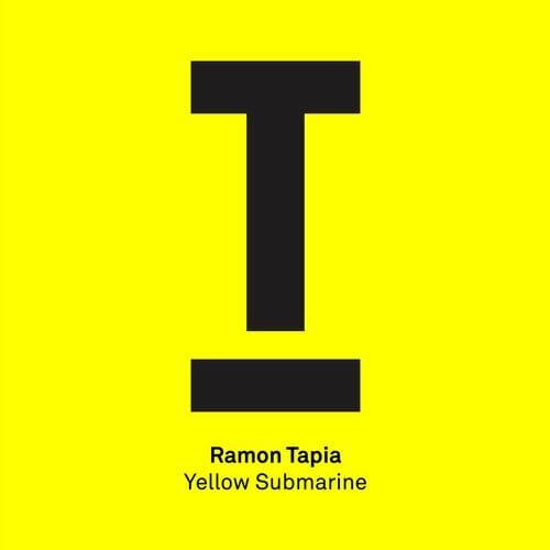 Ramon Tapia – Yellow Submarine (Original Mix)Ramon Tapia Yellow Submarine Out NOW