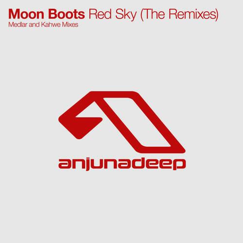 Moon Boots – Red Sky (Medlar Remix)Artworks 000148438713 1ynlv8 T