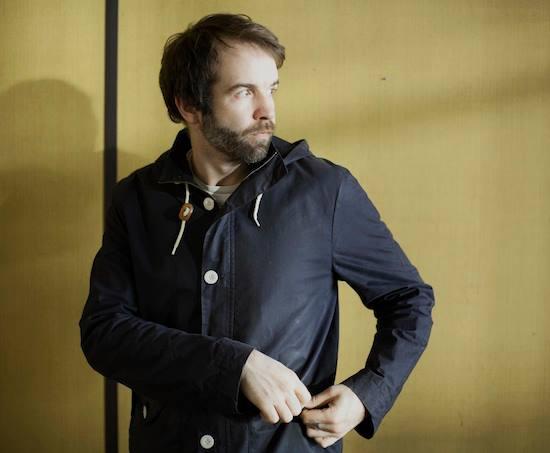 DA Premiere: Matthew Styles debuts on Crosstown Rebels with 'Avon'179766 590478524307199 861543627 N