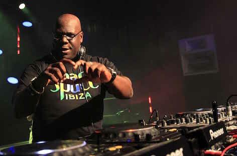 Carl Cox announces first names for final Ibiza seasonCC Ibiza 16