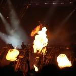 Ultra Music Festival 2016 – Photos by Anna Pineapple – Miami, Florida, USAIMG 0575