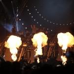 Ultra Music Festival 2016 – Photos by Anna Pineapple – Miami, Florida, USAIMG 0611