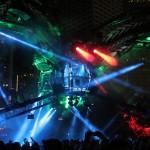 Ultra Music Festival 2016 – Photos by Anna Pineapple – Miami, Florida, USAIMG 1445