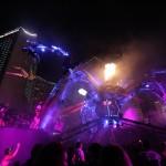 Ultra Music Festival 2016 – Photos by Anna Pineapple – Miami, Florida, USAIMG 1701