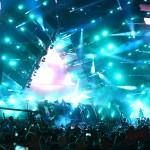 Ultra Music Festival 2016 – Photos by Anna Pineapple – Miami, Florida, USAIMG 1842