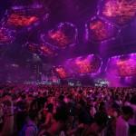 Ultra Music Festival 2016 – Photos by Anna Pineapple – Miami, Florida, USAIMG 2725