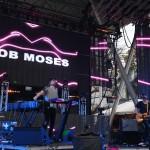Ultra Music Festival 2016 – Photos by Anna Pineapple – Miami, Florida, USAIMG 3080