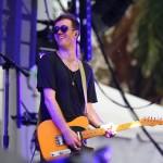 Ultra Music Festival 2016 – Photos by Anna Pineapple – Miami, Florida, USAIMG 3099