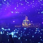 Ultra Music Festival 2016 – Photos by Anna Pineapple – Miami, Florida, USAIMG 3175