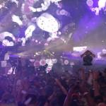 Ultra Music Festival 2016 – Photos by Anna Pineapple – Miami, Florida, USAIMG 3242