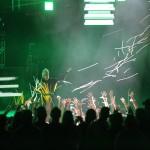 Ultra Music Festival 2016 – Photos by Anna Pineapple – Miami, Florida, USAIMG 3530