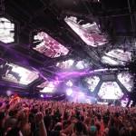 Ultra Music Festival 2016 – Photos by Anna Pineapple – Miami, Florida, USAIMG 3596