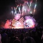 Ultra Music Festival 2016 – Photos by Anna Pineapple – Miami, Florida, USAIMG 3756