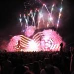 Ultra Music Festival 2016 – Photos by Anna Pineapple – Miami, Florida, USAIMG 3757