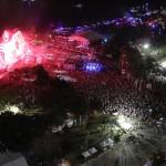 Ultra Music Festival 2016 – Photos by Anna Pineapple – Miami, Florida, USAIMG 3844