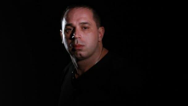 Ultra wins lawsuit against late Alex Omes' estateAle