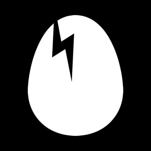 Dirtybird announces new sister label, Dirtybird SelectAvatars 000122692274 37gkgc T