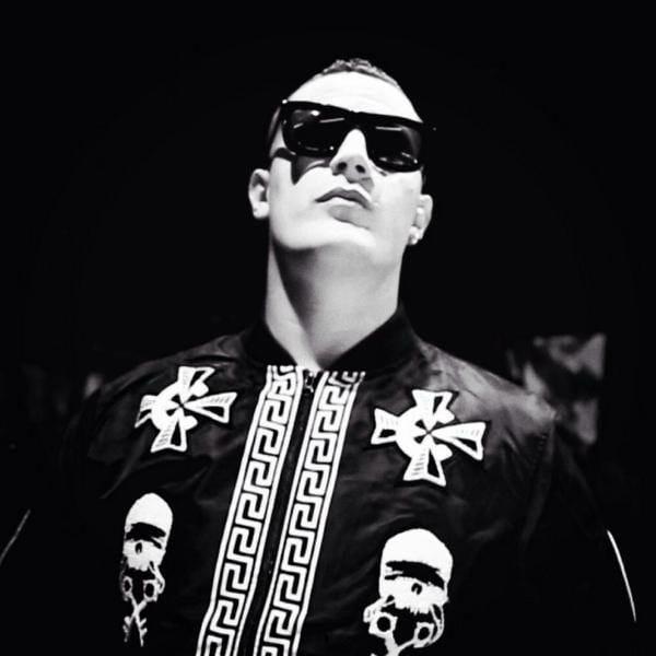 DJ Snake brings out Future during headlining set at Ultra Music FestivalDj Snake Lit