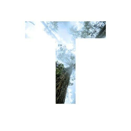 Hopium – Dreamers (Thero Remix) [Free Download]Artworks 000161226729 9mkpc7 T