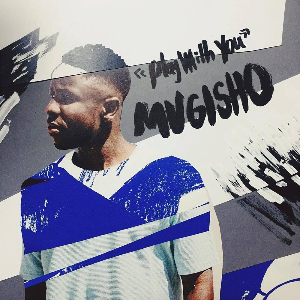Mugisho – Play With You (Original Mix)16113010 1050331061757018 1128470119660299498 O