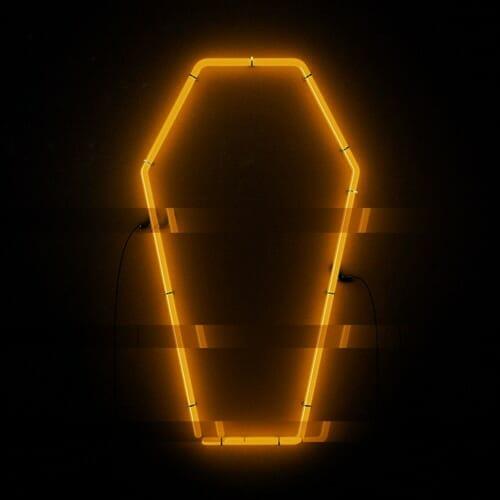Zomboy – Lights Out (Ghastly Remix)ZomboyGhastlyRemi