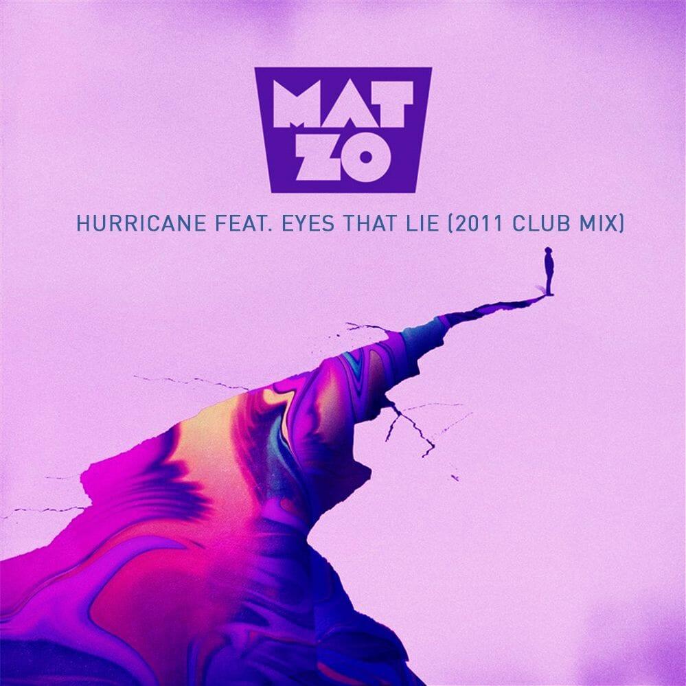 Mat Zo – Hurricane (2011 Club Mix) [Free Download]Artworks 000209242430 Rfc0r4 Original