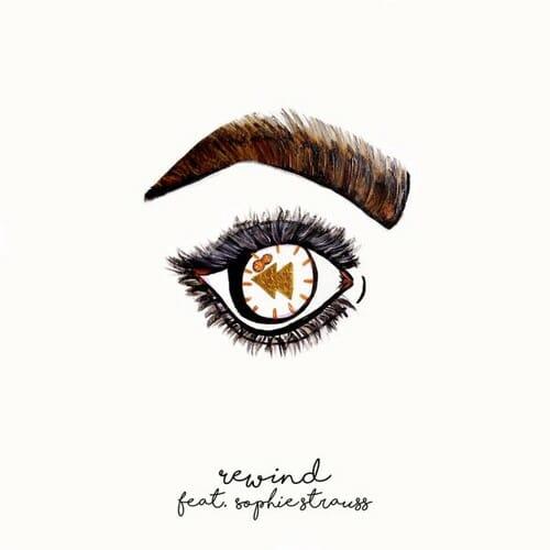 Wingtip – Rewind feat Sophie Strauss (Original Mix)Wingtip Rewind Sophia Strauss