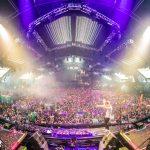 Armin van Buuren releases nine-hour stream from ASOT950 UtrechtALIVE Coverage ASOT MegaStructure