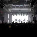 Dada Life w/ Seven Lions & Kill The Noise at DADALAND Warehouse, NY (Brooklyn 5/20)DSC 5407