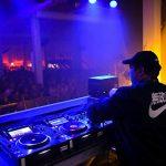 Dada Life w/ Seven Lions & Kill The Noise at DADALAND Warehouse, NY (Brooklyn 5/20)DSC 5539