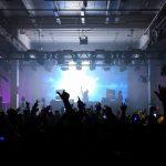 Dada Life w/ Seven Lions & Kill The Noise at DADALAND Warehouse, NY (Brooklyn 5/20)DSC 6264