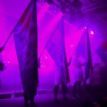 Dada Life w/ Seven Lions & Kill The Noise at DADALAND Warehouse, NY (Brooklyn 5/20)DSC 6659