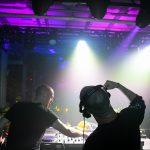 Dada Life w/ Seven Lions & Kill The Noise at DADALAND Warehouse, NY (Brooklyn 5/20)DSC 7144