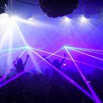 Dada Life w/ Seven Lions & Kill The Noise at DADALAND Warehouse, NY (Brooklyn 5/20)DSC 7851