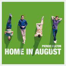 Pierce Fulton – Home In August (Original Mix)Pierce Fulton