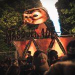 Elements Music & Arts Festival Lakewood – Shot by RodDSC00668