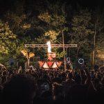Elements Music & Arts Festival Lakewood – Shot by RodDSC00770