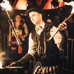 Elements Music & Arts Festival Lakewood – Shot by RodDSC00916