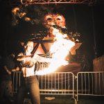 Elements Music & Arts Festival Lakewood – Shot by RodDSC01010