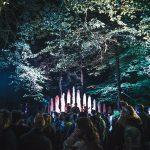 Elements Music & Arts Festival Lakewood – Shot by RodDSC01133