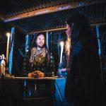 Elements Music & Arts Festival Lakewood – Shot by RodDSC01136
