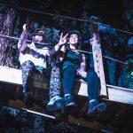 Elements Music & Arts Festival Lakewood – Shot by RodDSC01149