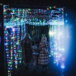 Elements Music & Arts Festival Lakewood – Shot by RodDSC01180