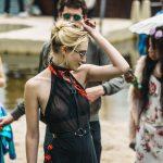 Elements Music & Arts Festival Lakewood – Shot by RodDSC01315