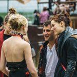 Elements Music & Arts Festival Lakewood – Shot by RodDSC01361