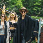 Elements Music & Arts Festival Lakewood – Shot by RodDSC01366