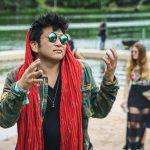 Elements Music & Arts Festival Lakewood – Shot by RodDSC01412