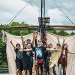 Elements Music & Arts Festival Lakewood – Shot by RodDSC01418