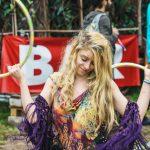 Elements Music & Arts Festival Lakewood – Shot by RodDSC01443