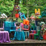 Elements Music & Arts Festival Lakewood – Shot by RodDSC07453